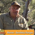 Bendleby-Ranges-South-Aussie-With-Cosi